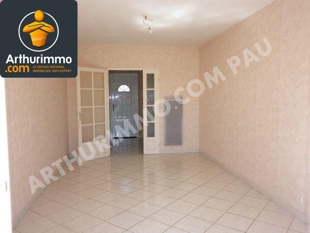 Rental apartment Lescar 650€ CC - Picture 3