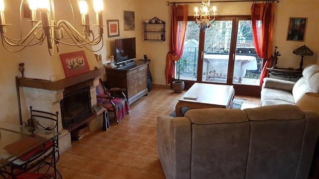 Vente maison / villa Ormesson sur marne 478000€ - Photo 5