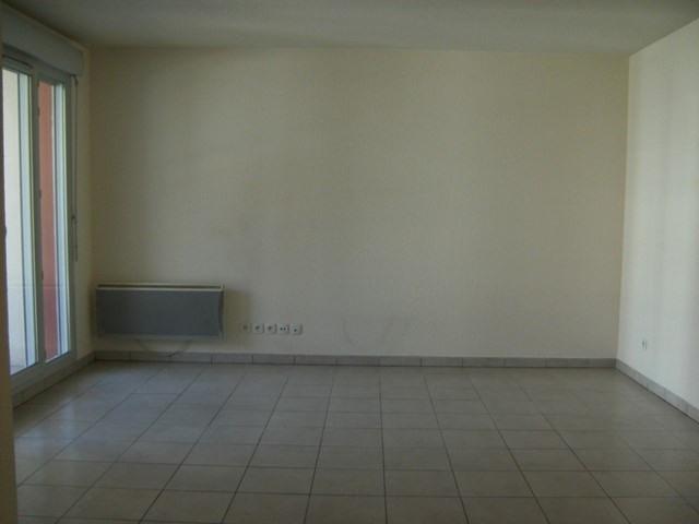 Sale apartment Saint-etienne 109000€ - Picture 2