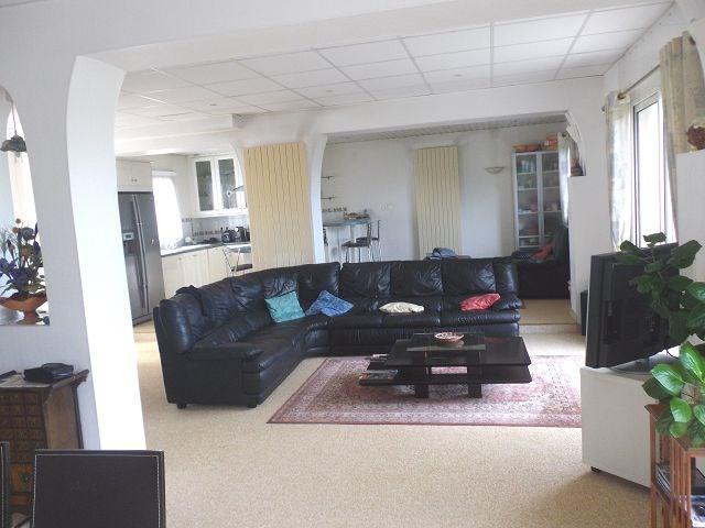 Vendita casa Villennes sur seine 696000€ - Fotografia 3