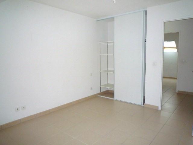Rental apartment Pomponne 1300€ CC - Picture 6