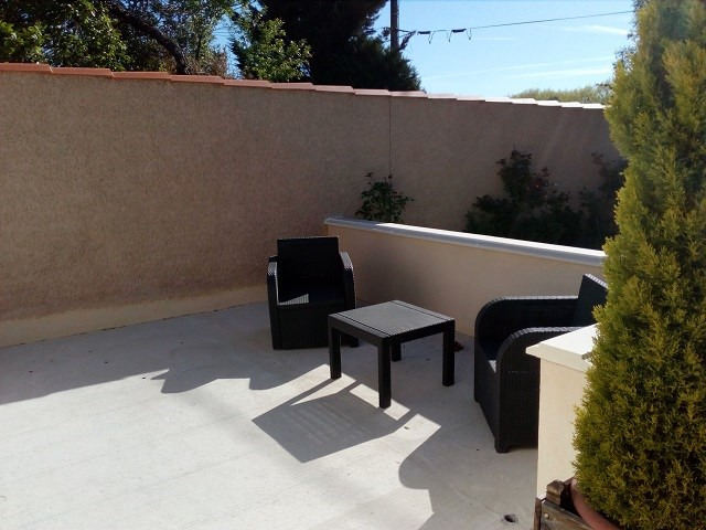 Sale house / villa Bords 185 500€ - Picture 2