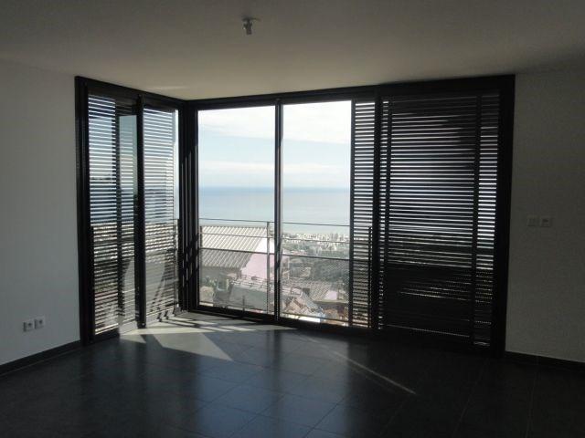 Location appartement St denis 418€ CC - Photo 3