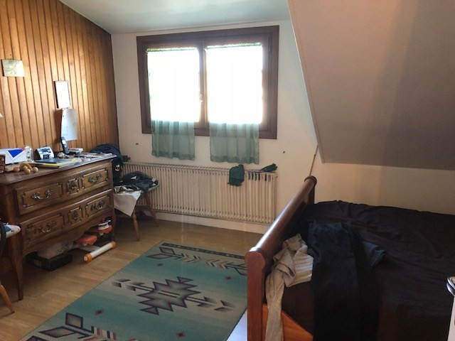 Vente maison / villa Champigny sur marne 341000€ - Photo 4