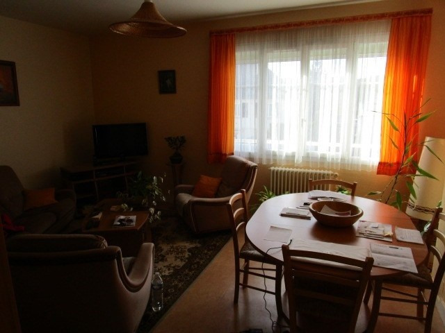 Location appartement Agneaux 530€ CC - Photo 3