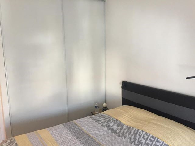 Location appartement Aire sur la lys 607€ CC - Photo 4