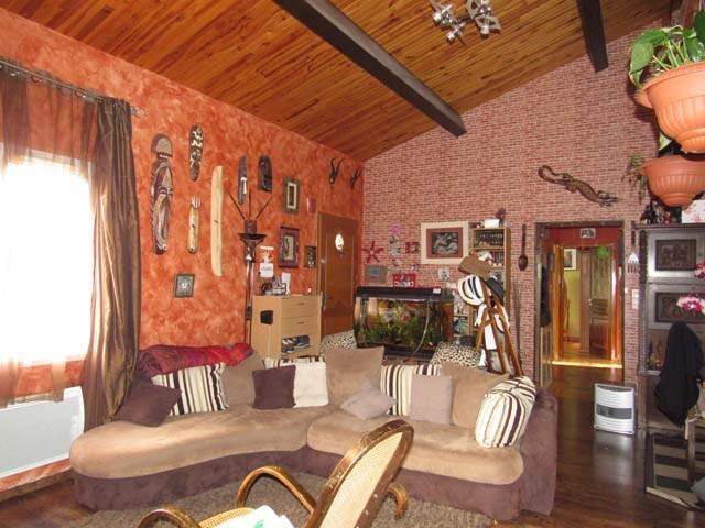 Sale house / villa Saint-crépin 169600€ - Picture 3