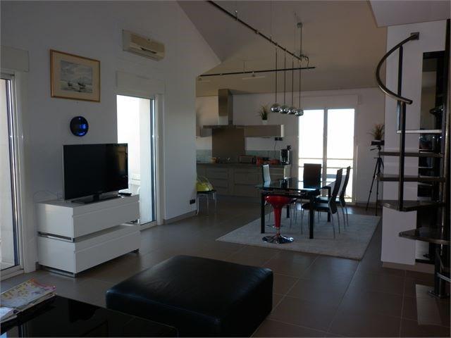 Location vacances appartement Chatelaillon-plage 480€ - Photo 2