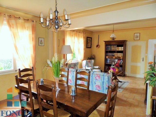 Vente maison / villa Bergerac 275000€ - Photo 2