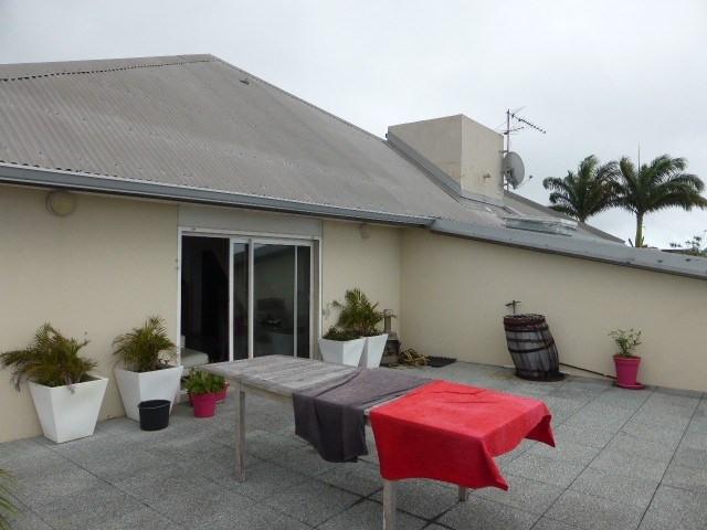 Vente appartement La montagne 307000€ - Photo 2