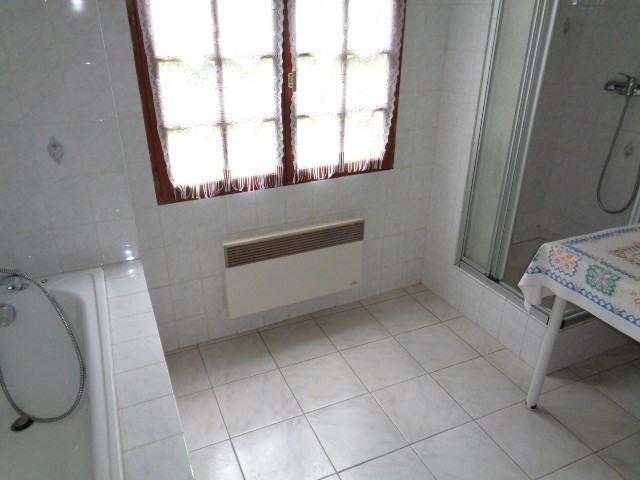 Vendita casa St germain sur seves 45700€ - Fotografia 6