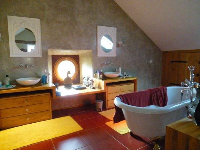 Deluxe sale house / villa Limoges 595000€ - Picture 9