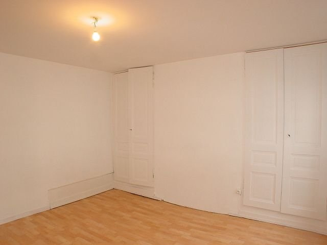 Location maison / villa Tence 490€ CC - Photo 5