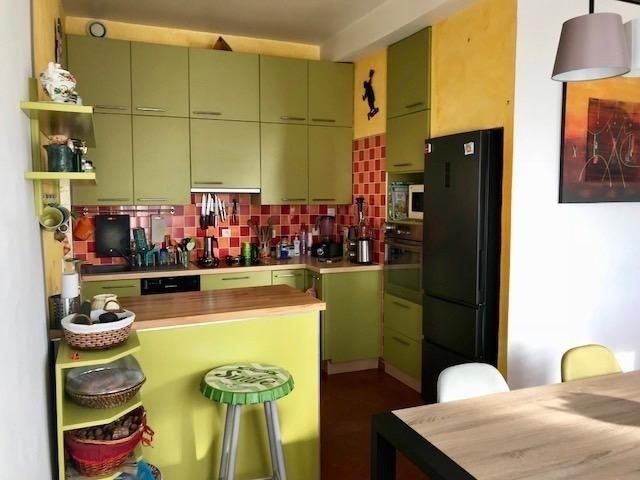 Vente maison / villa Les etilleux 130000€ - Photo 10