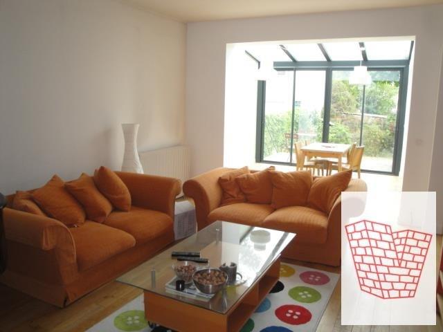Vente de prestige maison / villa Colombes 1050000€ - Photo 5