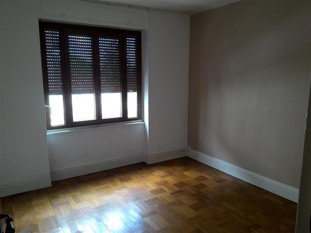 Location appartement Lyon 8ème 580€ CC - Photo 4