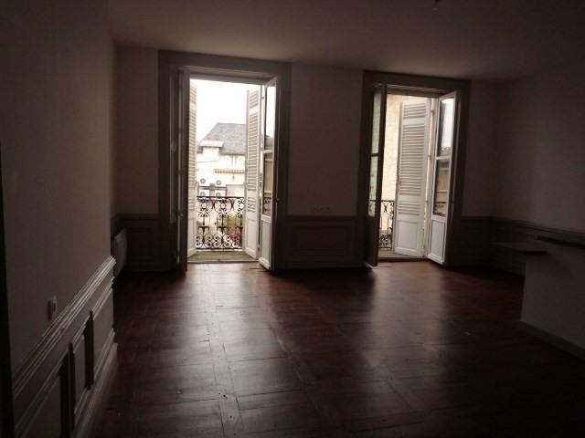 Sale apartment Terrasson lavilledieu 54500€ - Picture 6