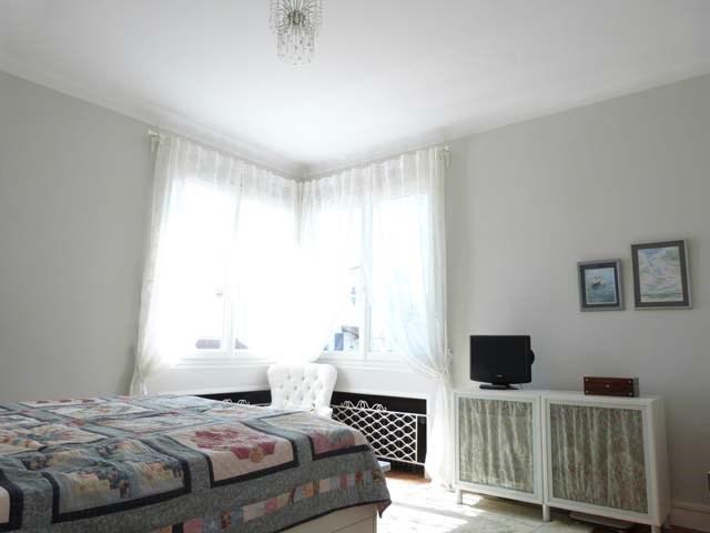 Sale house / villa Saint-jean-d'angély 263750€ - Picture 5