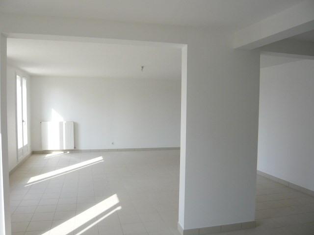 Vente maison / villa Etiolles 549000€ - Photo 3