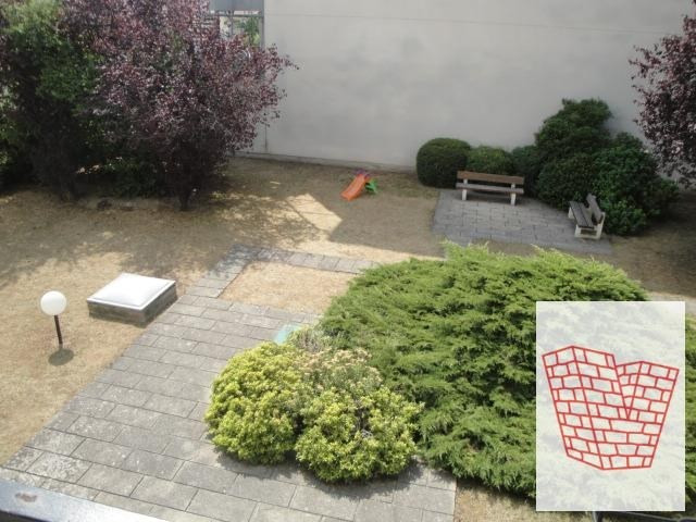 Sale apartment Colombes 290000€ - Picture 6
