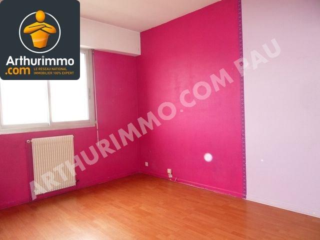 Vente appartement Pau 146600€ - Photo 3