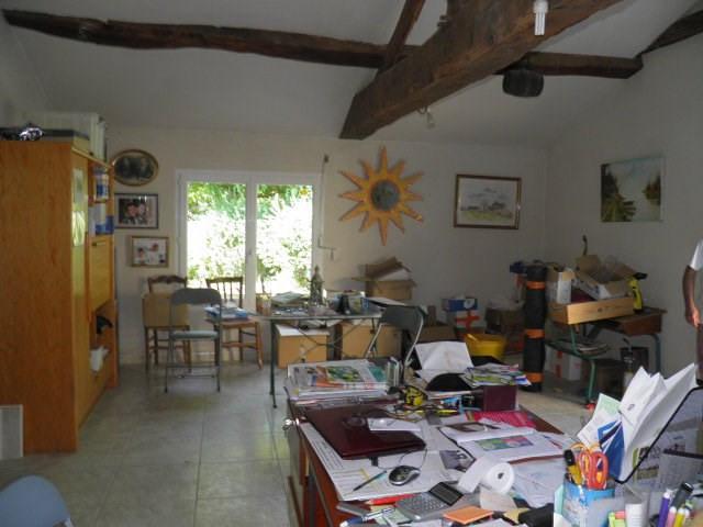 Vente maison / villa Saint-philbert-de-bouaine 105000€ - Photo 3