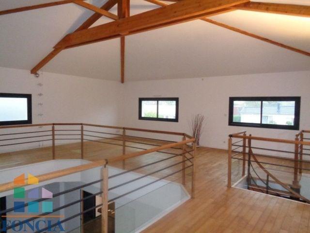 Verkauf haus Bergerac 446000€ - Fotografie 8