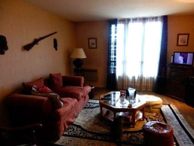Vente appartement Chalon sur saone 48500€ - Photo 2