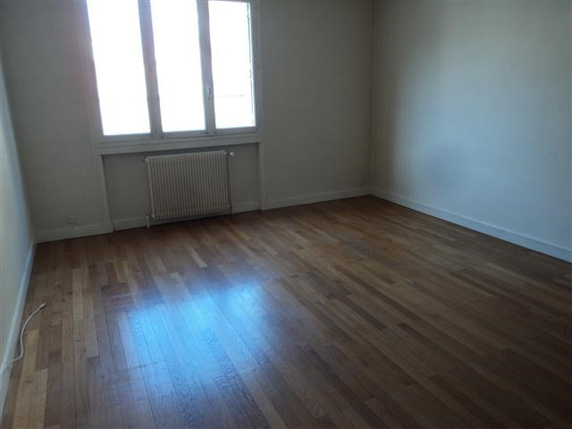 Location appartement Lyon 8ème 840€ CC - Photo 3