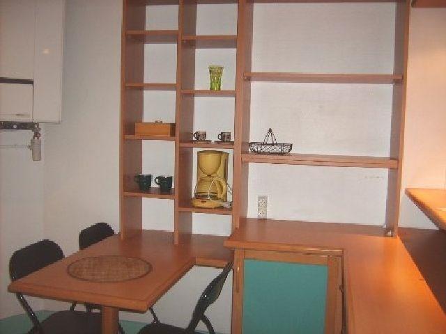 Location appartement Chalon sur saone 435€ CC - Photo 3