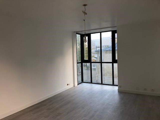 Sale apartment Neuilly sur marne 188 000€ - Picture 6