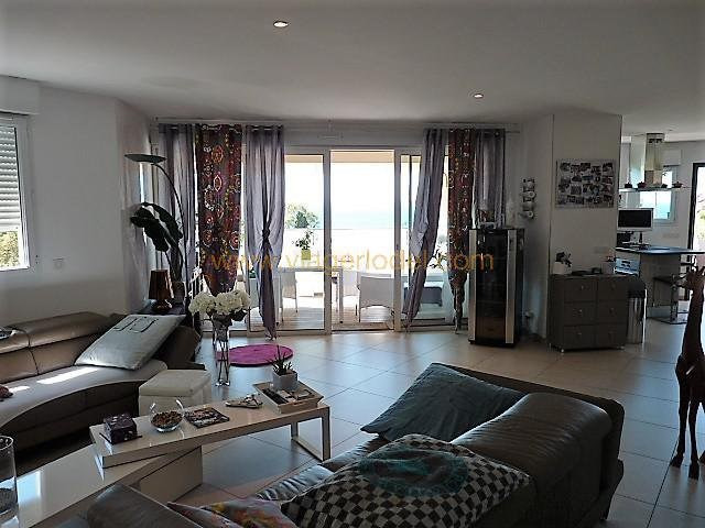 Viager appartement Rayol-canadel-sur-mer 303 000€ - Photo 6