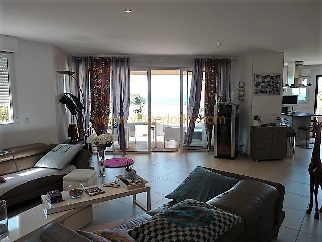 apartamento Rayol-canadel-sur-mer 303000€ - Fotografia 6