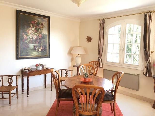 Venta  casa Orgeval 990000€ - Fotografía 4