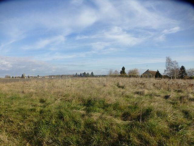 Vente terrain La selle sur le bied 20000€ - Photo 2