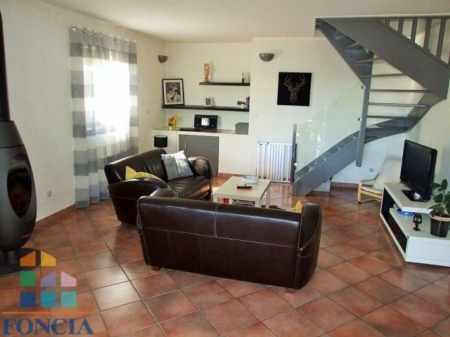 Venta  casa Prigonrieux 274000€ - Fotografía 3