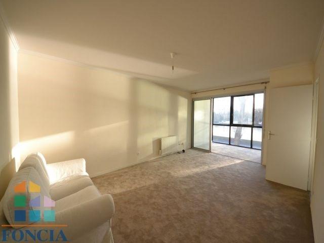 Sale apartment Suresnes 630000€ - Picture 3