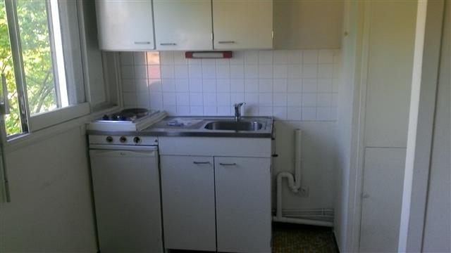 Location appartement Villeurbanne 543€ CC - Photo 3