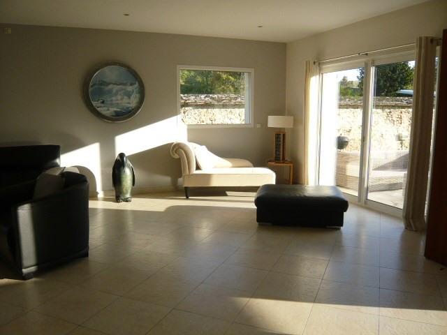 Vente de prestige maison / villa Seine port 880000€ - Photo 7