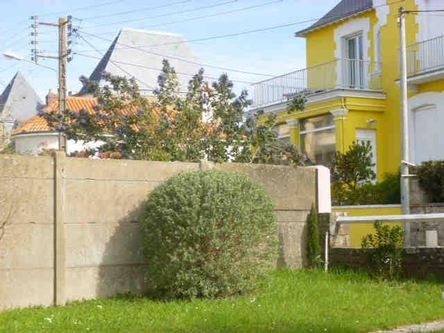 Location vacances maison / villa Pornichet 796€ - Photo 2