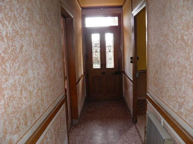 Vente maison / villa Cuisery 3 minutes 99 500€ - Photo 5