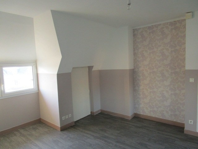Location appartement La meauffe 373€ CC - Photo 3