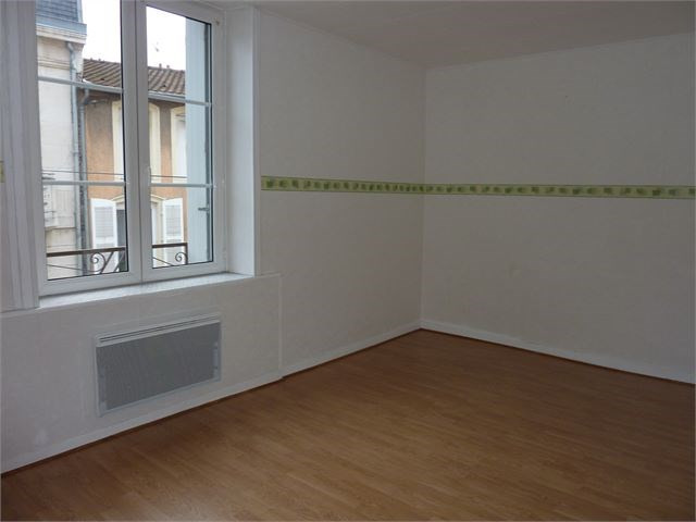 Location appartement Toul 530€ CC - Photo 5