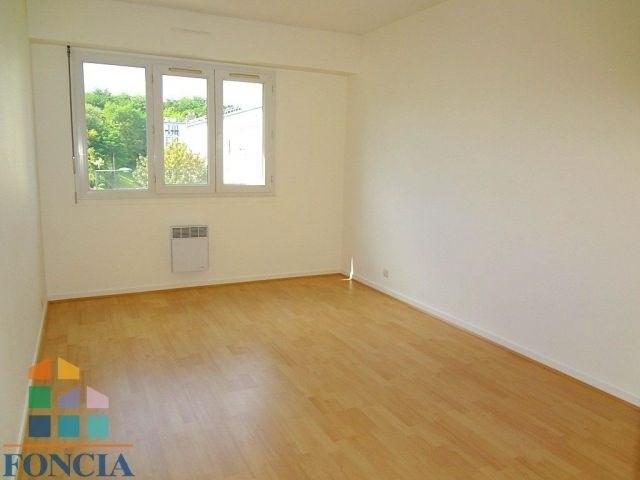 Location appartement Suresnes 1554€ CC - Photo 5