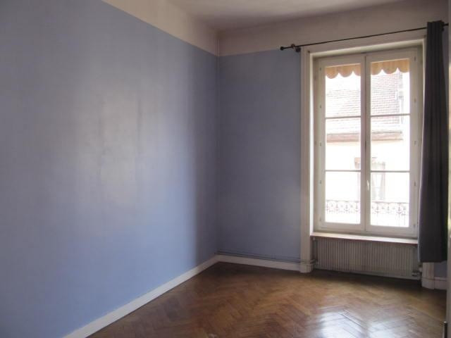 Location appartement Lyon 6ème 962€ CC - Photo 4