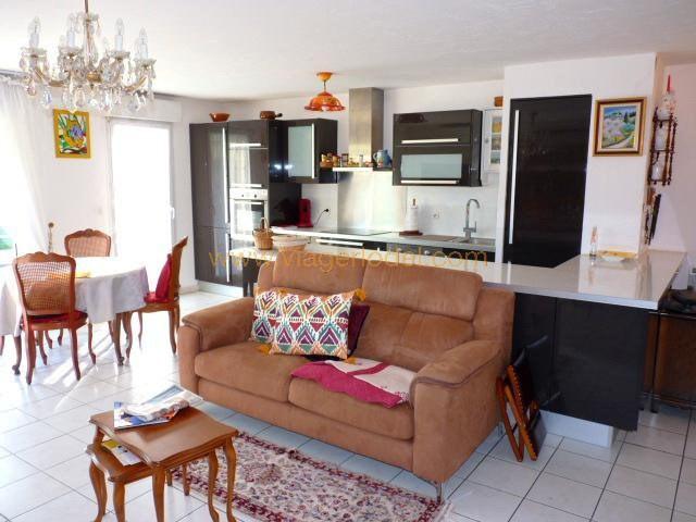 Verkauf auf rentenbasis wohnung Saint-raphaël 97500€ - Fotografie 1