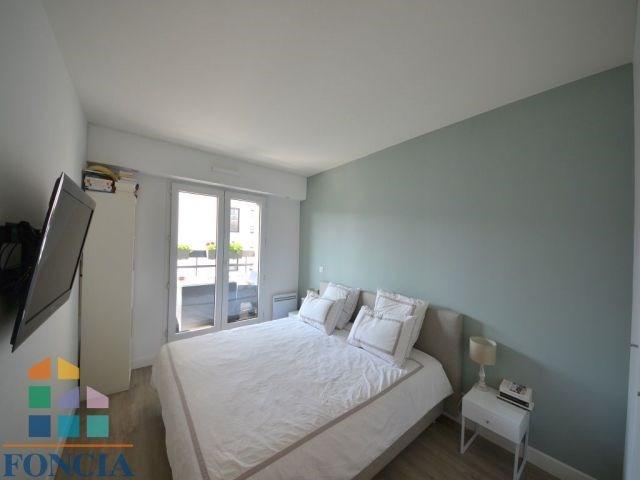 Sale apartment Suresnes 595000€ - Picture 6