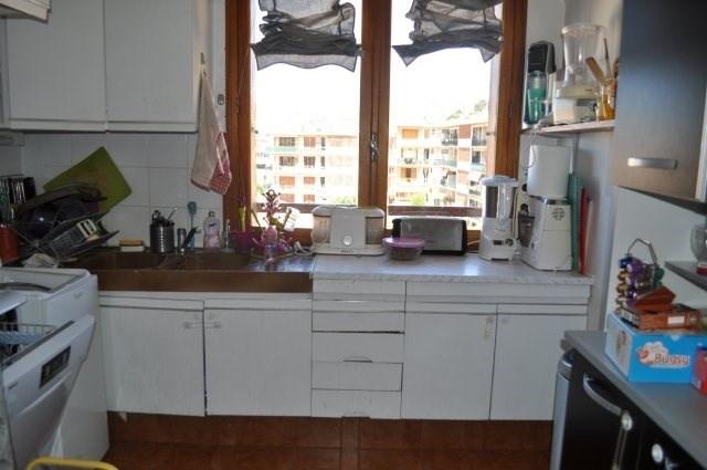 Location appartement Marseille 16ème 1028€ CC - Photo 3