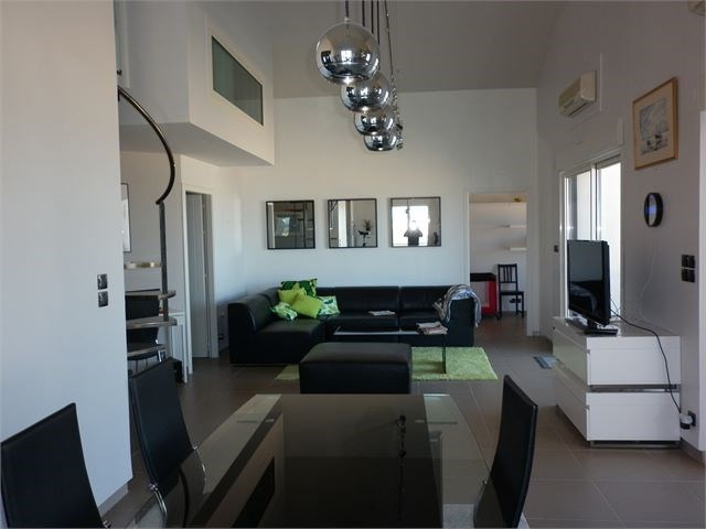 Vacation rental apartment Chatelaillon-plage 480€ - Picture 3