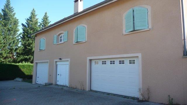 Revenda casa Saint-just-saint-rambert 262000€ - Fotografia 4